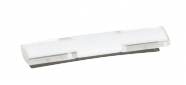 Warnlichtbalken Techno-Design 8000 f. LKW transparent (6 Stck.) H053747